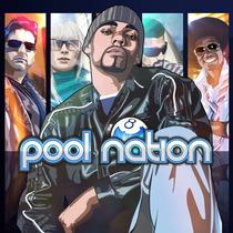 Pool Nation & Bumper Pack Bundle Em Gift Steam Original