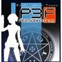 Shin Megami Tensei®/ Persona® 3 Fes Jogos Ps3 Codigo Psn