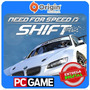 Need For Speed: Shift Origin Cd-key Global Nfs