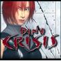 Dino Crisis Do Ps1 Para Ps3 Jogos Psn Codigo Aqui!