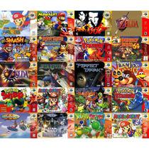 Emulador De Super Nintendo Para Ps3, Envio Por E-mail