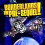 Borderlands Pre-sequel - Espanhol / Inglês # Ps3 C/ Garantia