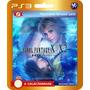 Final Fantasy X/x-2 Hd Remaster Para Ps3!