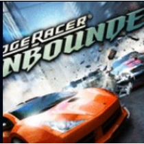 Ridge Racer® Unbounded Jogos Ps3 Codigo Psn
