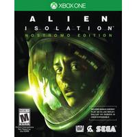 Alien Isolation Xbox One Português Original Pronta Entrega