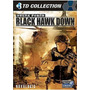 Delta Force Black Hawk Down Jogo Pc Original Lacrado