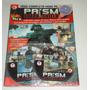 Prism Guard Shield V.1124 | Simulador | Jogo Pc | Original