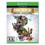 30 Jogos Rare Replay Xbox One Lacrado Midia Fisica
