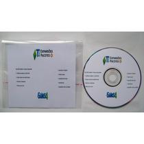 The Sims 4 Super Dvd Com Todas Expansões - Frete Grátis