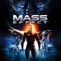 Mass Effect Trilogy 1 + 2 + 3 Espanhol Ingles# Ps3+ Garantia