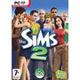 The Sims 2 (pc) !!!