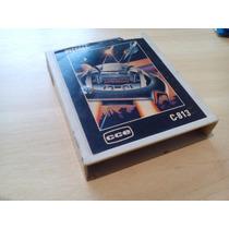 Pitfall - Atari 2600 - Dactar - Classico - Funcionando