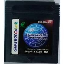 Star Ocean: Blue Sphere Para Gbc (único No Mercado Livre)