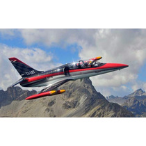 Aeronaves Militares Para Fsx