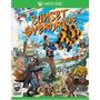 Sunset Overdrive - Xbox One Xone - Português Ptbr - Imediato