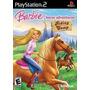 Barbie Horse Adventures Ps2 Patch - Compre 1 E Leve 2