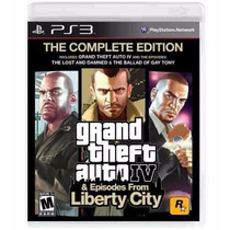 Grand-theft-auto-iv-&-episodes-from-liberty-city