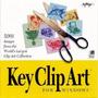 Game Lacrado Pc Importado Key Clip Art For Windows 5001 Imag