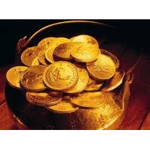 10k Gold Wow - Azralon, Nemesis, Goldrinn E Gallywix