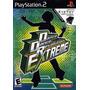 Dance Dance Revolution Extreme Ps2 Patch - Promoção!!!