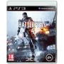 Ps3 - Battlefield 4 - Portugues Brasil - Midia - Somos Loja