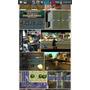 Gta 2 Playstation 1 Psone Patch