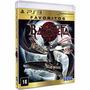 Bayonetta Playstation 3 Ps3