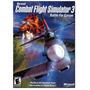 Combat Flight Simulator 3. ! Jogos Pc