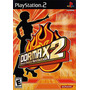 Dance Dance Revolution Max 2 Ps2 Patch Frete Unico