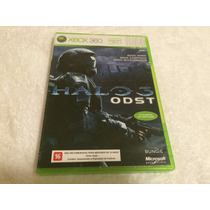 Halo 3 Odst Totalmente Em Portugues