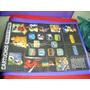 Poster Catalogo De Jogos Do Mega Drive , Original