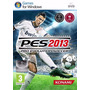 P/ Computador Pes 2013 Pc Pro Evolution Soccer Via E-mail