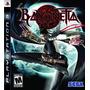 Bayonetta Ps3 (midia Digital)