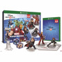 Disney Infinity Marvel Super Heroes 2.0 - Xbox One