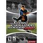 Winning Eleven Pro Evolution Soccer 2007 Pc Pronta Entrega