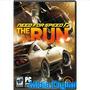 Need For Speed The Run Pc Envio Em 5 Minutos Original!!