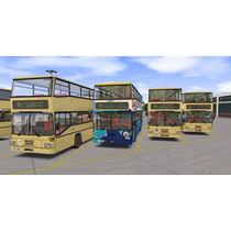 Patch Omsi The Bus Simulator Portugues Pt Br