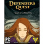 Defenders Quest Valley Of The Forgotten Steam Digital 50%off