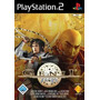 Genji Dawn Of The Samurai Ps2 Patch + 2 De Brinde