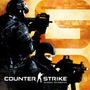 Counter Strike Global Offensive - Cs Go- Steam- Pc- Original