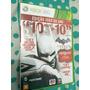Jogo Xbox 360 Batman Arkham City Edição Especial
