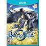 Bayonetta 2 Wii U - Pronta Entrega - Original - E-sedex 6,07