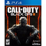 Call Of Duty Black Ops Ill Ps4 Original1 Vip Psn Cod Bo3 Ps4