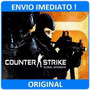 Counter-strike: Global Offensive - Pc Steam Original