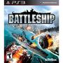 Battleship - Ps3 Novo Pronta Entrega Lacrado Original