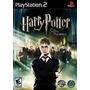 Harry Potter E A Ordem Da Feni Ps2 Patch - Compre 1 E Leve 2