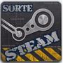 Steam Keys Jogos Pc Na Sorte Loteria Promocao Aproveite