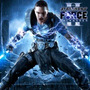 Ps3 Star Wars The Force Unleashed 2 A Pronta Entrega