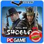 Total War: Shogun 2 Steam Cd-key Global