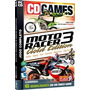 Moto Racer Gold Editon Cd Games Jogo Pc Original Lacrado